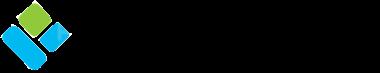 Energie Conseil – Cabinet de Conseil en Organisation et IT