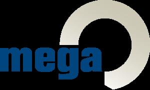 MEGA Process Maroc